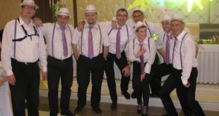 bend za svadbe, bend za svadbu, bend za venčanje, bendovi za svadbe, benovi za svadbu, beograd, duge noci, gitara, harmonika,