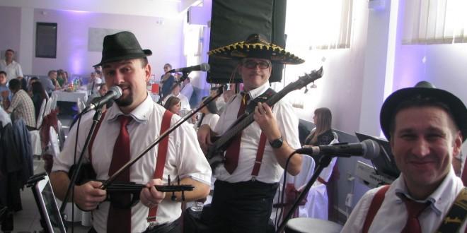 bend za svadbe bend za svadbu vencanje vencanja svadba orkestar muzika