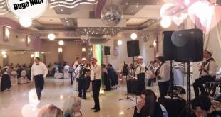 proslava dana firme bend za svadbe duge noci
