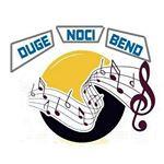 duge_noci_bend